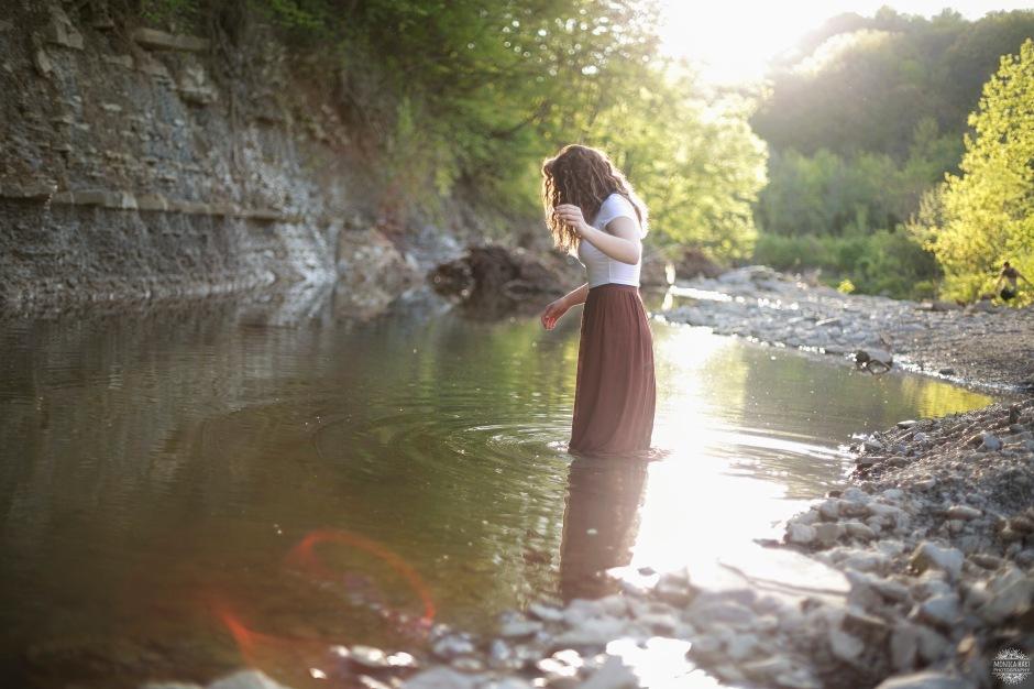 MonicaHartPhotography (9)
